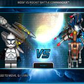 Лего Зоряні Війни 3: Крижаний космос