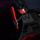Лего Зоряні Війни 2: Захоплення планет