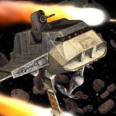Лего Зоряні Війни клонів