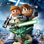 Лего Зоряні Війни 1