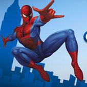 Людина Павук вибирає костюм
