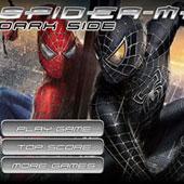 Людина Павук 10: Повзти по павутині