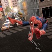 Новий Людина Павук 2