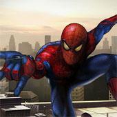Новий Людина Павук