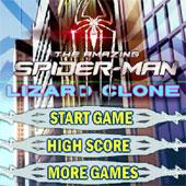 Людина-Павук 3D