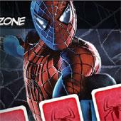 Людина Павук 7