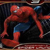 Людина Павук 6