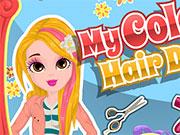 Чудовий догляд за волоссям