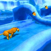 Цікаві Бродилки Льодовиковий Період