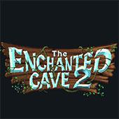 Чарівна печера 2
