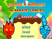 Вогонь і вода 10