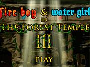 Вогонь і вода нові пригоди