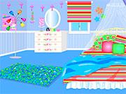 Переробки спальні