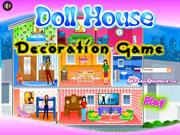 Переробки ляльковий будиночок