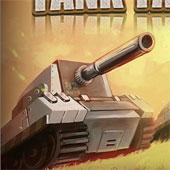 Стрілялки Танки