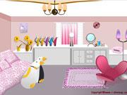 Переробки твоєї кімнати