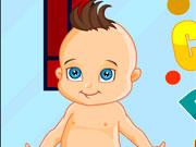 Догляд за малюками Вінкс