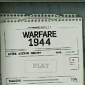 Війна 1944