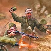 Мистецтво війни