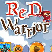 Битва Червоне Військо