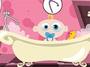 Догляд за малюками шибениками
