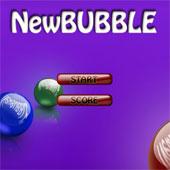 Нові Кульки
