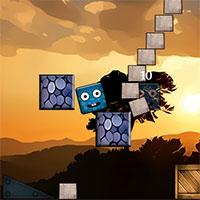 Стрибучі кубики