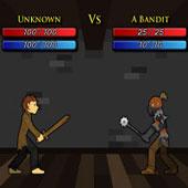 Бійки на мечах