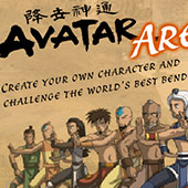 Аватар Бійки