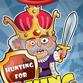 Боротьба з королем