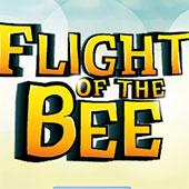 Полетай за бджолу