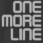 Додай лінію