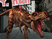 Динозаври бродилки