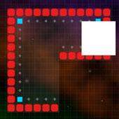 Логічна гра: Коробковий світ