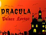 Бродилки про вампірів