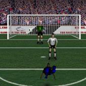 Футбол: Удар через голову
