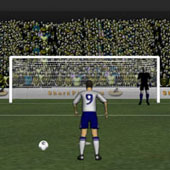 Футбол: Тренування