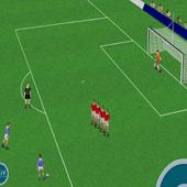 Чемпіонат з футболу