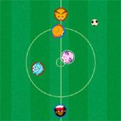 Смішарики Футбол