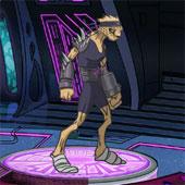 Черепашки Ніндзя: Фабрика мутантів