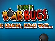 Супер бомбові жуки