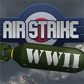 Війна літаків 2 світової