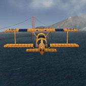 Літалки: Повітряні ворота 2