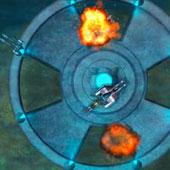 Зоряні війни - Бій під водою