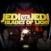 Зоряні війни: Бійка джедаїв