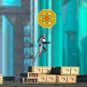 Зоряні війни: Війна клонів