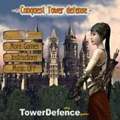 Володар Кілець: Дві фортеці