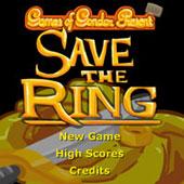 Володар Кілець 2: Врятувати кільце