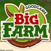 Велика ферма онлайн
