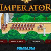 Римський імператор